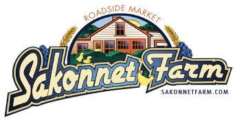 Sakonnet Farm Roadside Market